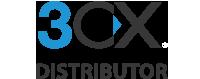 3CX distributor KeenSystems
