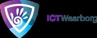 ict waarborg partner KeenSystems
